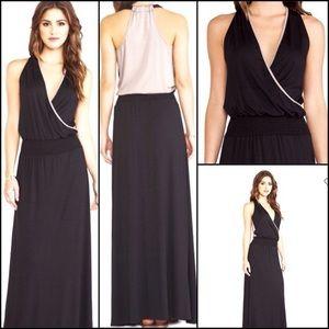Michael Stars Khalia Maxi Dress